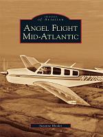Angel Flight Mid Atlantic PDF