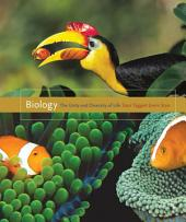 Biology: The Unity and Diversity of Life: Edition 12