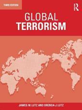 Global Terrorism: Edition 3