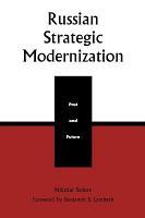 Russian Strategic Modernization PDF