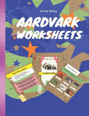 Aardvark Worksheets Book PDF