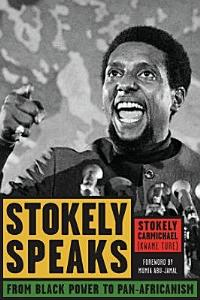 Stokely Speaks Book