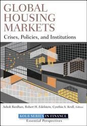 Global Housing Markets Book PDF