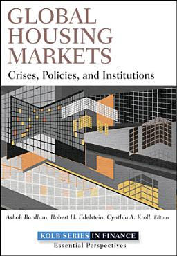 Global Housing Markets PDF