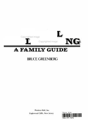Model Railroading PDF
