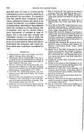 American Journal of Epidemiology PDF