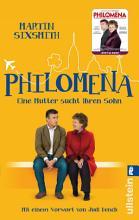 Philomena PDF