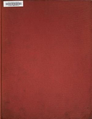 The Philadelphia Album and Ladies  Literary Port Folio PDF