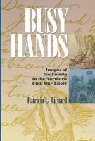 Busy Hands PDF