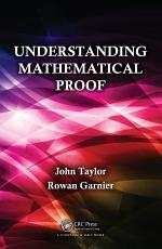 Understanding Mathematical Proof PDF