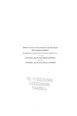 The International Cyclopaedia PDF