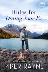 Rules for Dating your Ex PDF