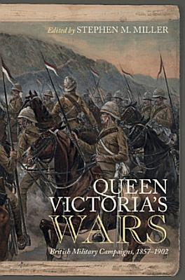 Queen Victoria s Wars PDF
