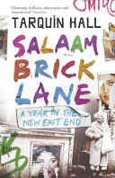 Salaam Brick Lane PDF