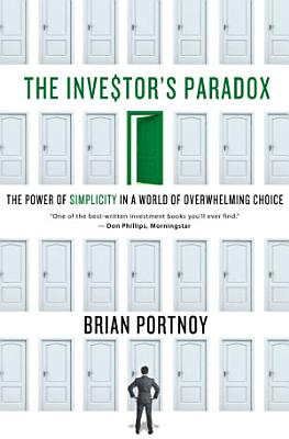 The Investor s Paradox