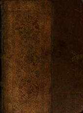 Institutionum grammaticarum libri quatuor: it. de litteris graecis ac diphthongis