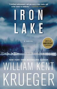 Iron Lake  20th Anniversary Edition