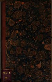 Carta á los reyes d. Fernando y d. Isabél de su embajadór en Roma en 1498. inedita, van adjuntos otros documentos diplomáticos de aquella época, también ineditos