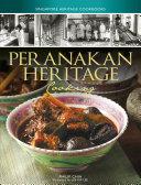 Peranakan Heritage Cooking