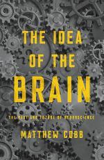 The Idea of the Brain