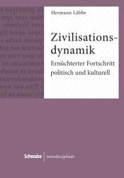 Zivilisationsdynamik PDF