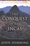 The Conquest of the Incas PDF