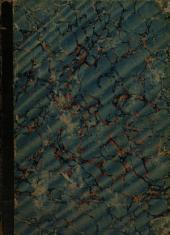 Ephēmeris tēs Kybernēseōs tu Basileiu tēs Hellados: 1850