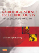 Mosby s Radiography Online  Radiographic Imaging   Radiologic Science for Technologists  Access Code  Textbook  and Workbook Package  PDF