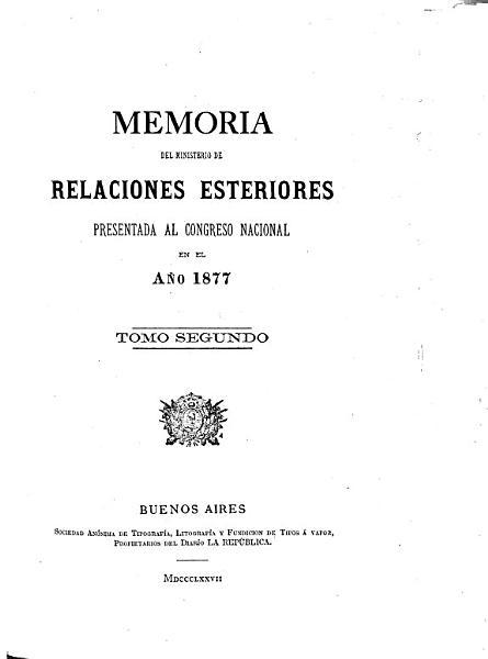 Download Memoria Book