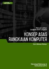 KONSEP ASAS RANGKAIAN KOMPUTER (MALAY)