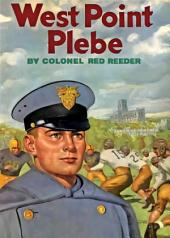 West Point Plebe