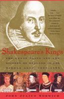 Shakespeare s Kings PDF