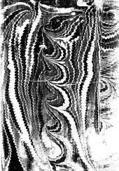 Par est inuerbis odoriferis hoc opus herbis. Ne[m]pe gerit flores Bernhardi nobiliores