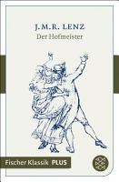 Der Hofmeister PDF