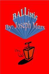 Ballistic Book PDF