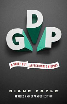 GDP PDF