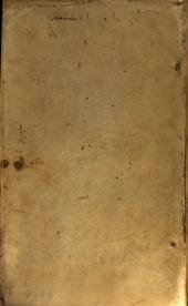 Euclidis Elementorum geometricorum libros tredecim, Isidorum et Hypsiclem & recentiores de Corporibus regularibus, & Procli Propositiones geometricas ...