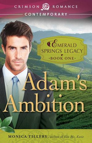 Adam s Ambition