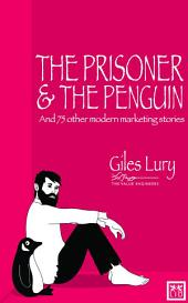 The Prisoner and the Penguin