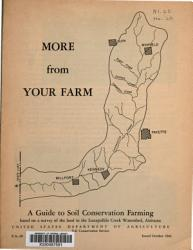 More From Your Farm Book PDF