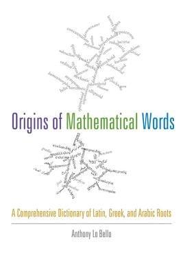 Origins of Mathematical Words PDF