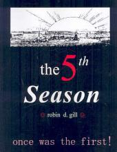 The 5th Season: New year ku (books 1 & 2 of 4)