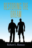 RESTORING THE DREAM PDF