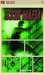 Geek Mafia Book PDF