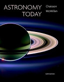 Astronomy Today Value Package  Includes Lecture Tutorials for Introductory Astronomy