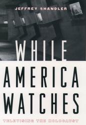 While America Watches Book PDF