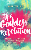 The Goddess Revolution PDF