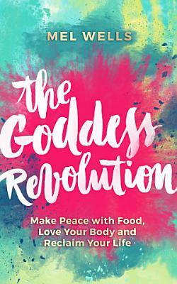 The Goddess Revolution PDF