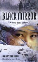 Black Mirror PDF