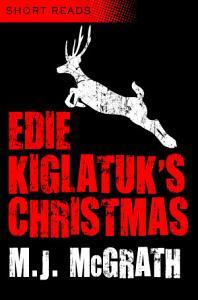 Edie Kiglatuk s Christmas PDF